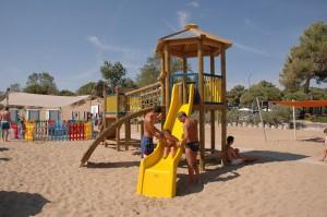 parco-giochi-bagno-sabbiadoro-lignano-sabbiadoro
