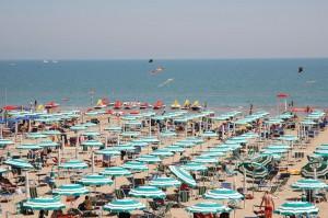 spiaggia-Ufficio-19-bagno-sabbiadoro